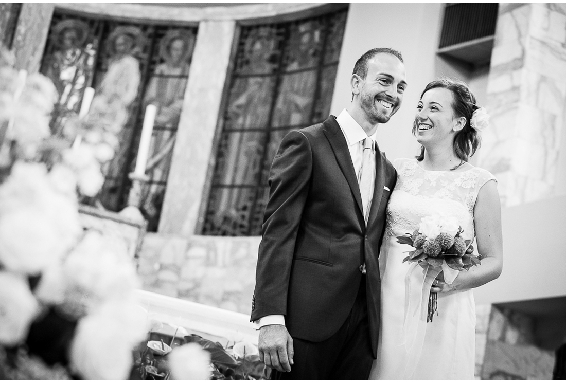 Laura Pietra wedding photographer