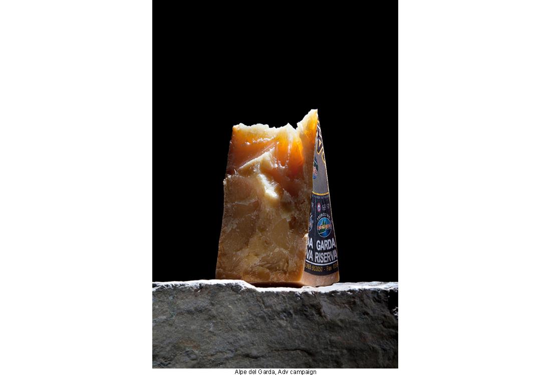 Laura Pietra - fotografo di food