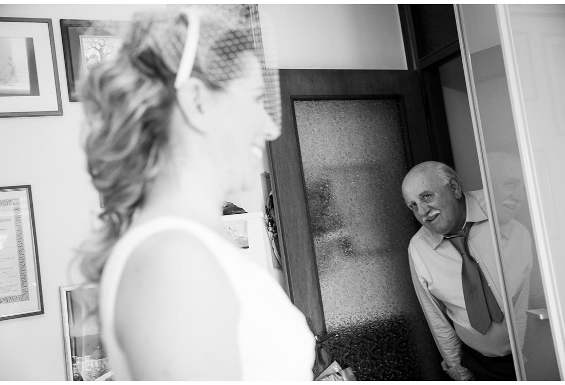 Laura Pietra servizio fotografico di matrimoni