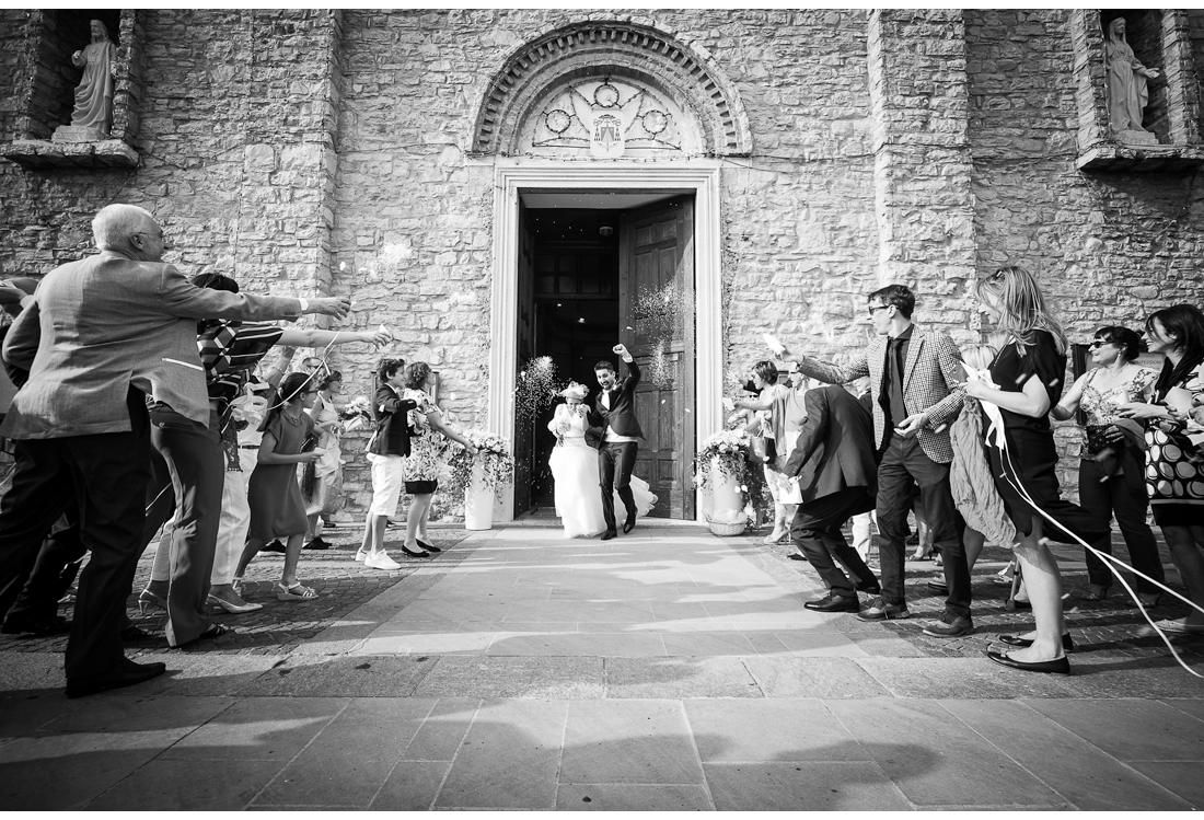 wedding photographer - Laura Pietra