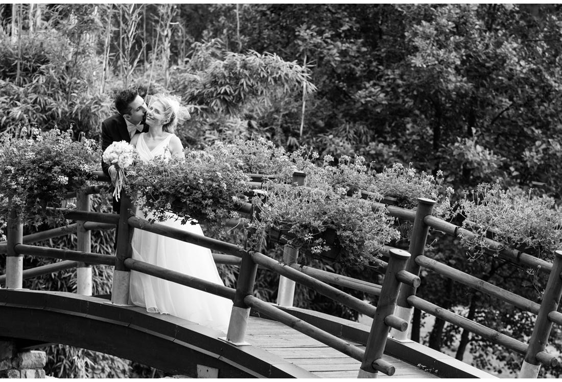 servizio fotografico di matrimoni - Laura Pietra