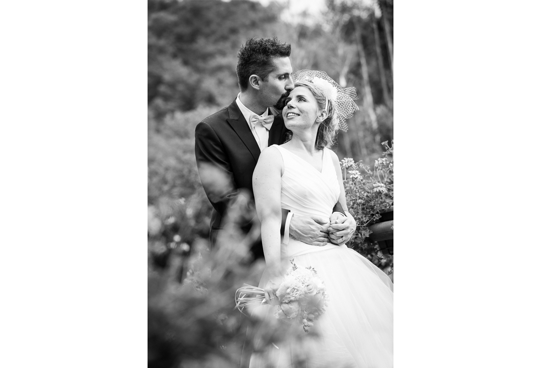 wedding photography service - Laura Pietra