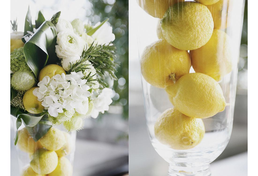 servizio fotografico di un matrimonio - Laura Pietra