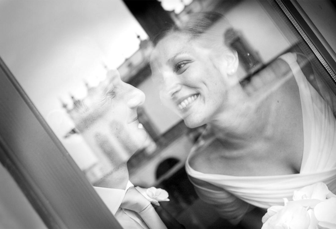 fotografo di matrimoni - Laura Pietra