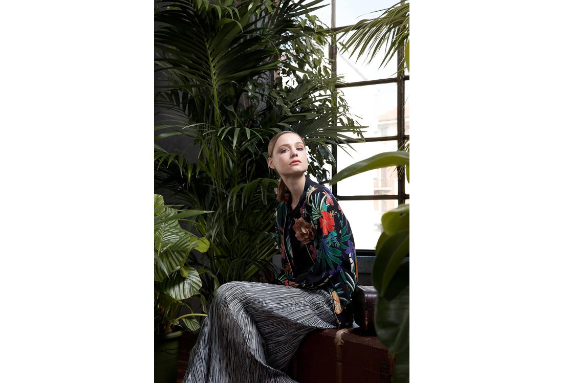 fotografo di moda - Laura Pietra