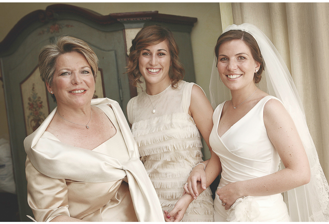 fotografo di matrimoni Bergamo - Laura Pietra