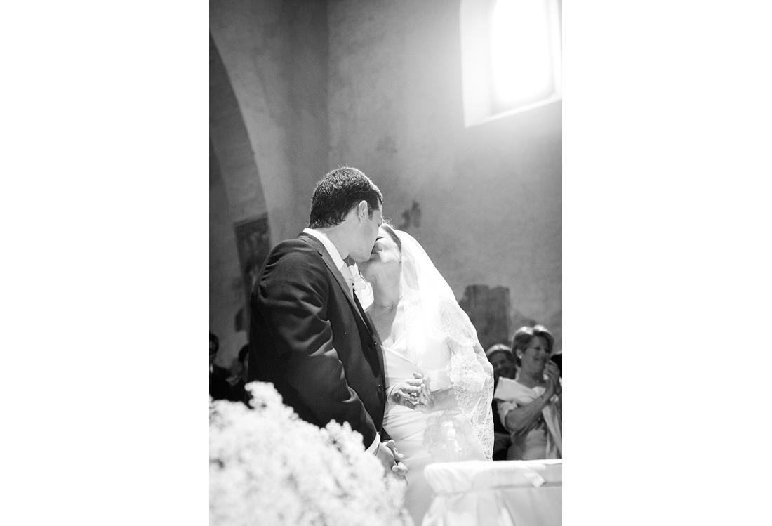 Laura Pietra fotografo di matrimoni