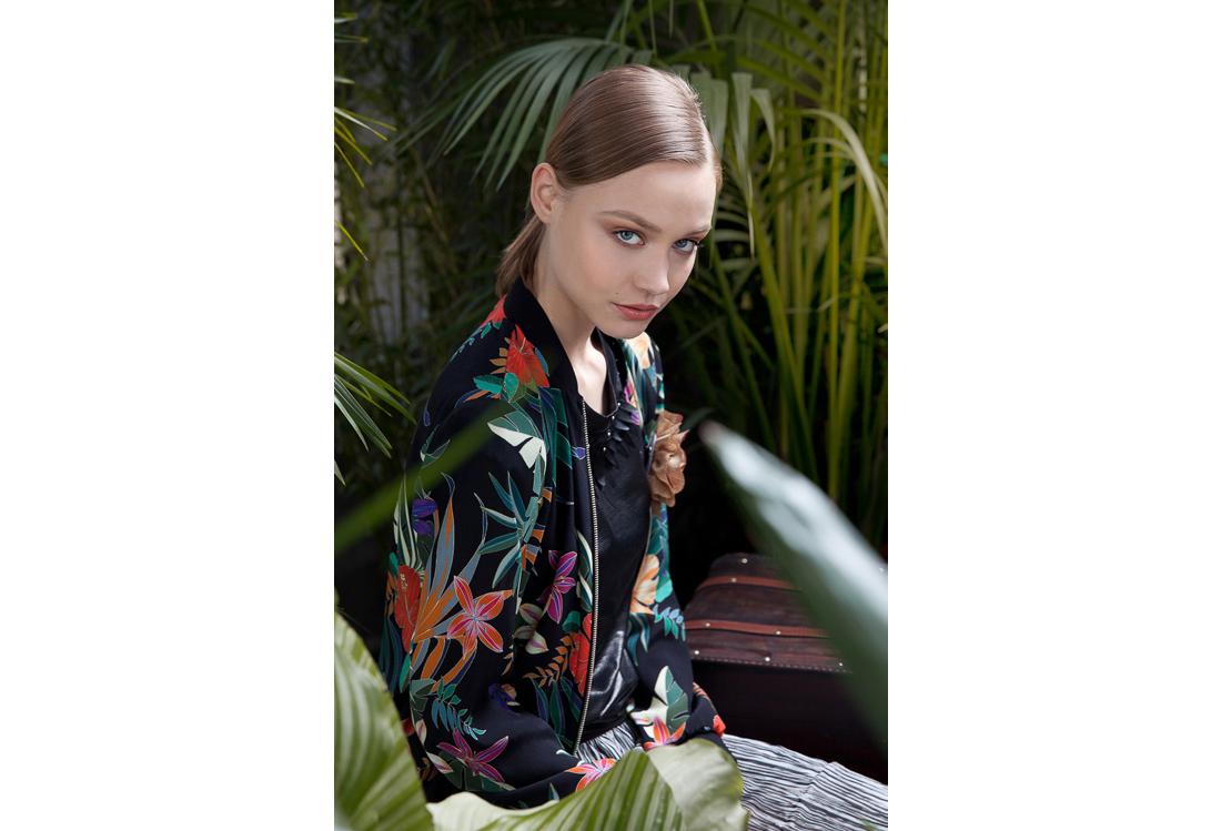 fotografo di moda commercial - Laura Pietra