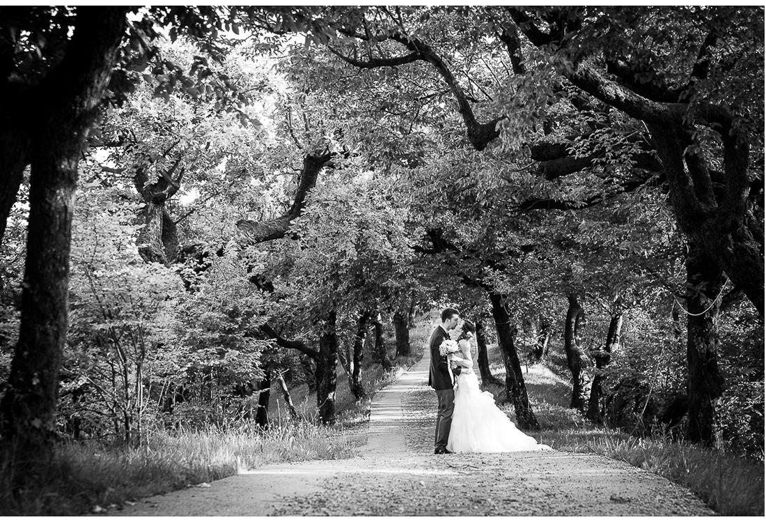 Laura Pietra servizio fotografico matrimonio
