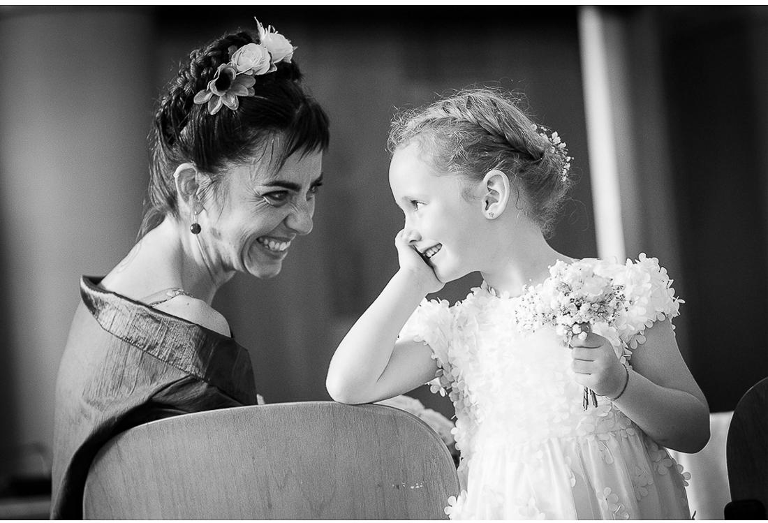 Laura Pietra servizio fotografico di un matrimonio