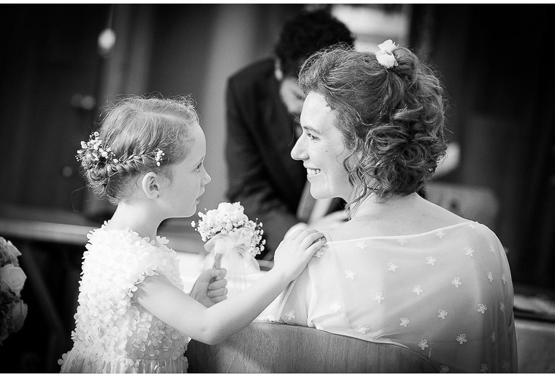 Laura Pietra fotografo di matrimoni Bergamo