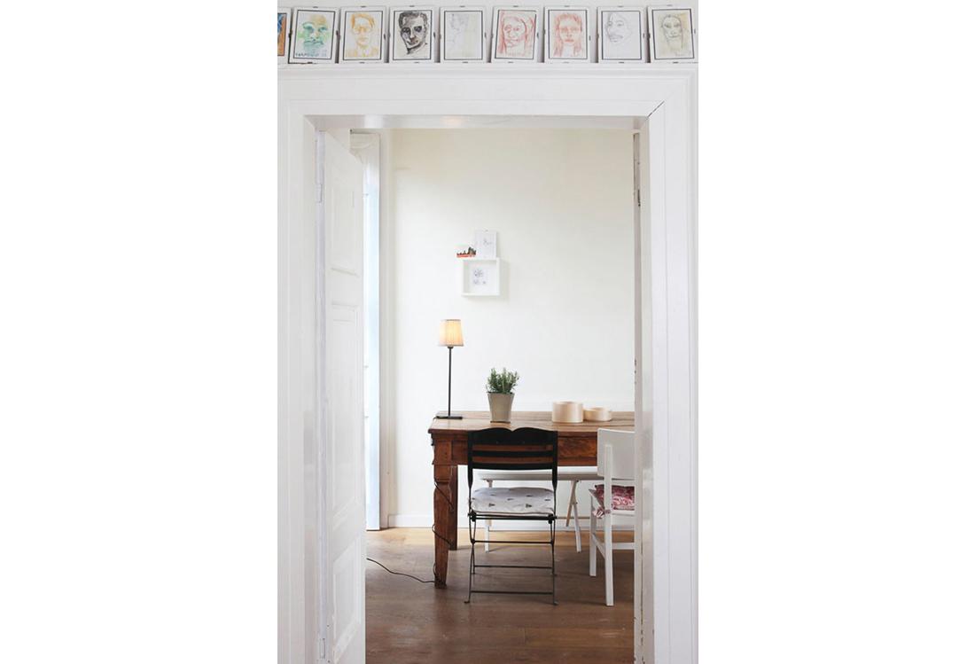 servizio fotografico interior design Italy - Laura Pietra