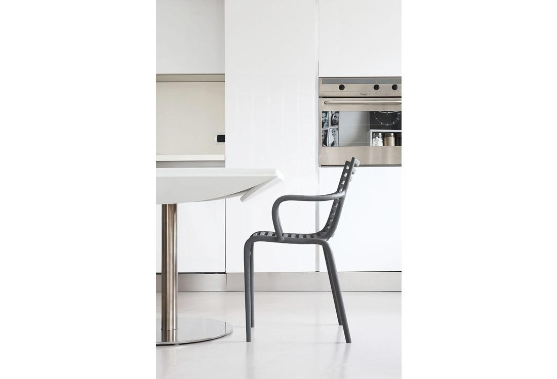 Laura Pietra - servizio fotografico interior design Italy