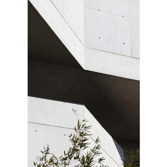 Laura Pietra - servizio fotografico architettura