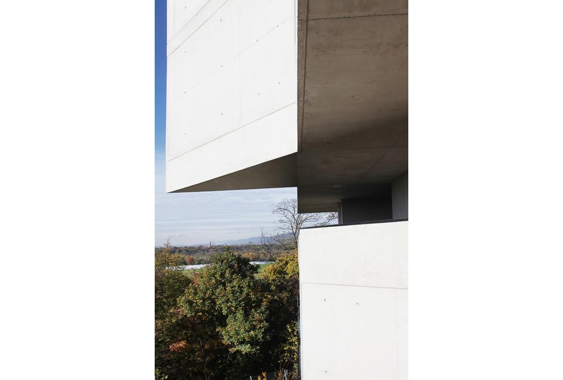 servizio fotografico architettura - Laura Pietra