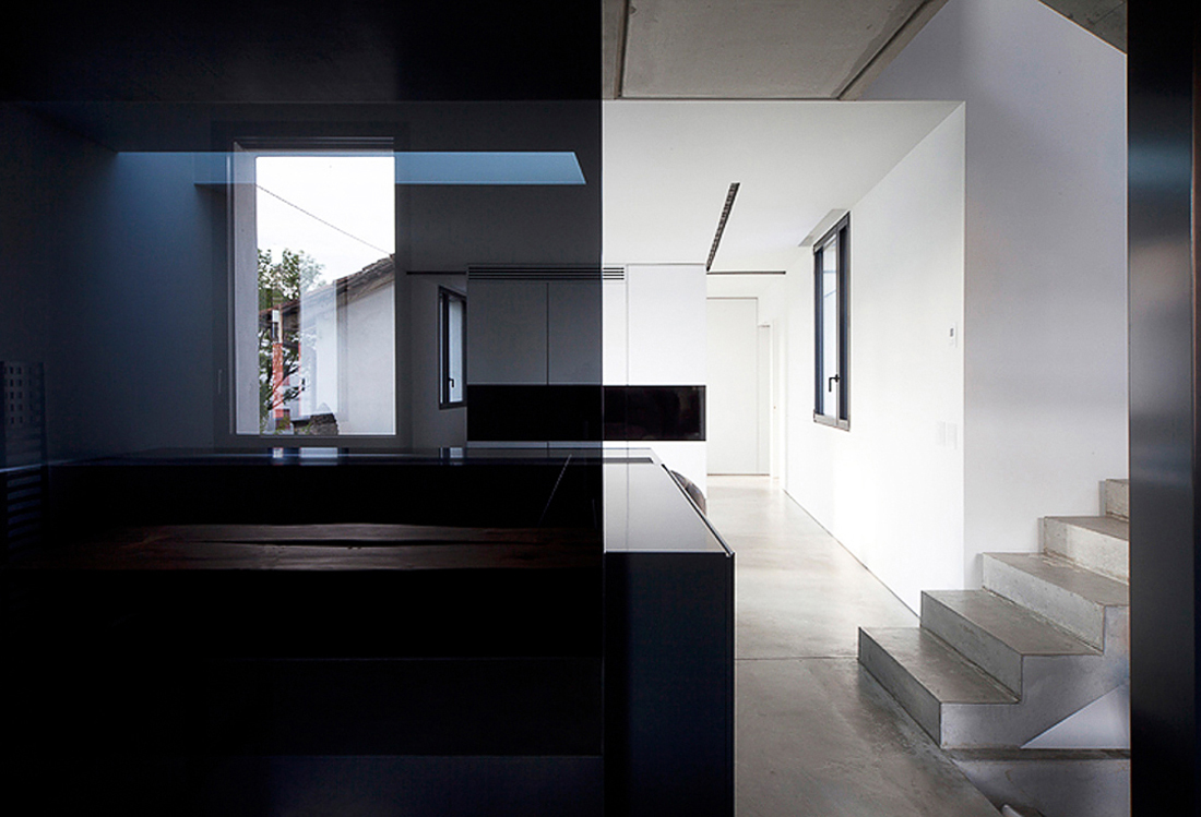 Trendy laura pietra fotografo interni with design interni for Design interni brescia