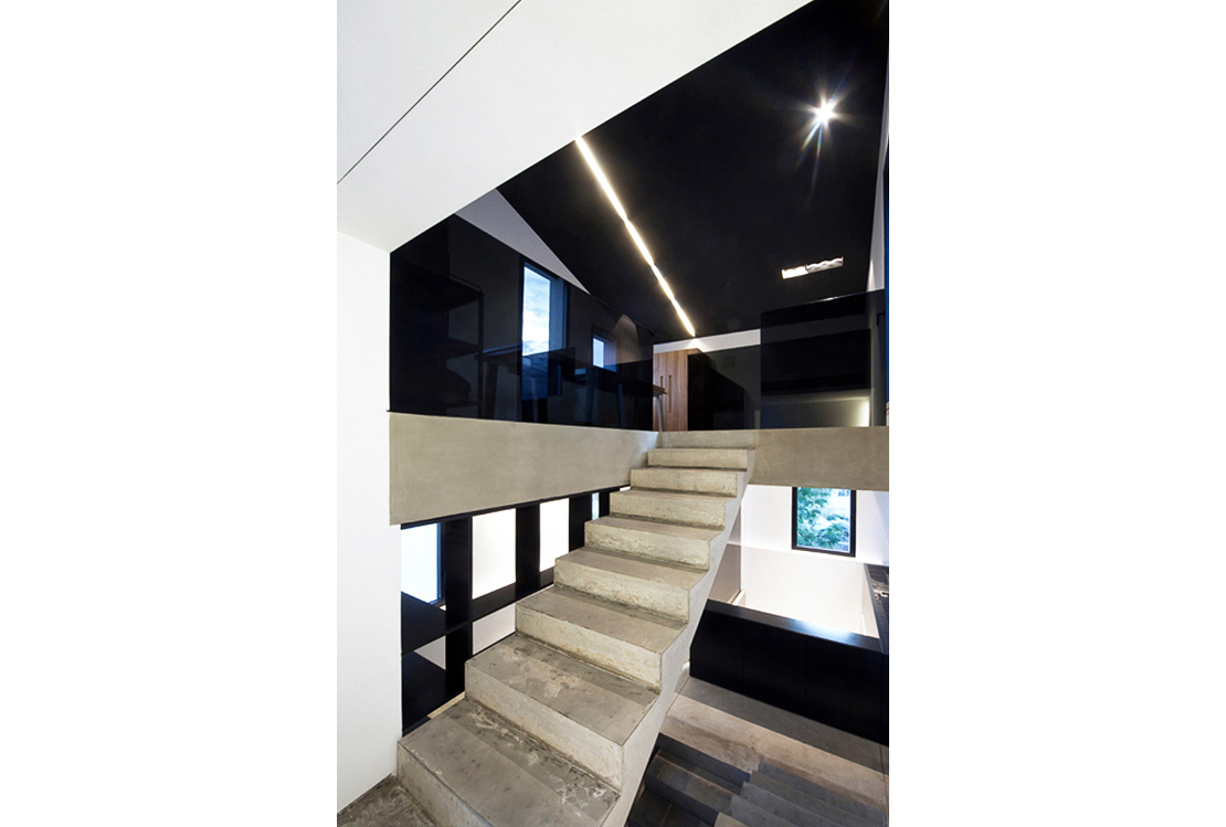 Laura Pietra - servizio fotografico interior design