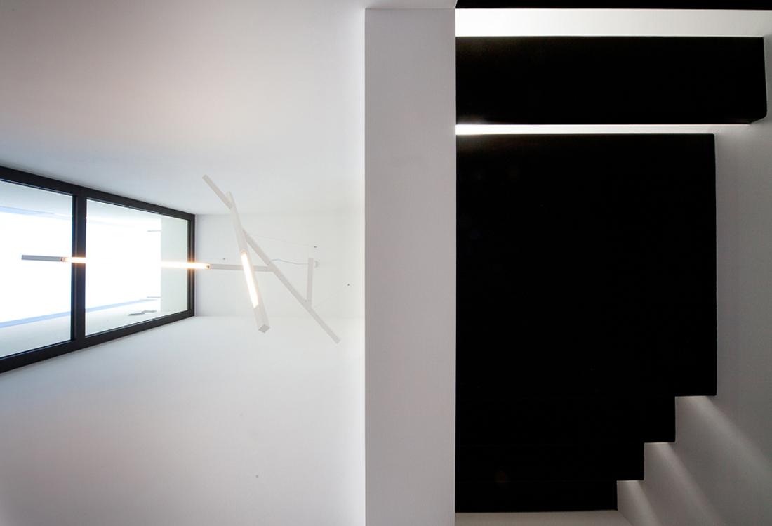 fotografo interni - Laura Pietra