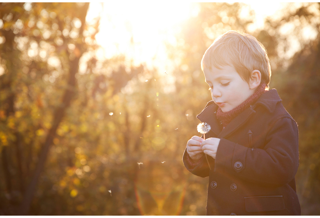 fotografia di bambini - Laura Pietra