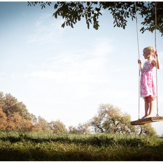 Laura Pietra fotografa kids