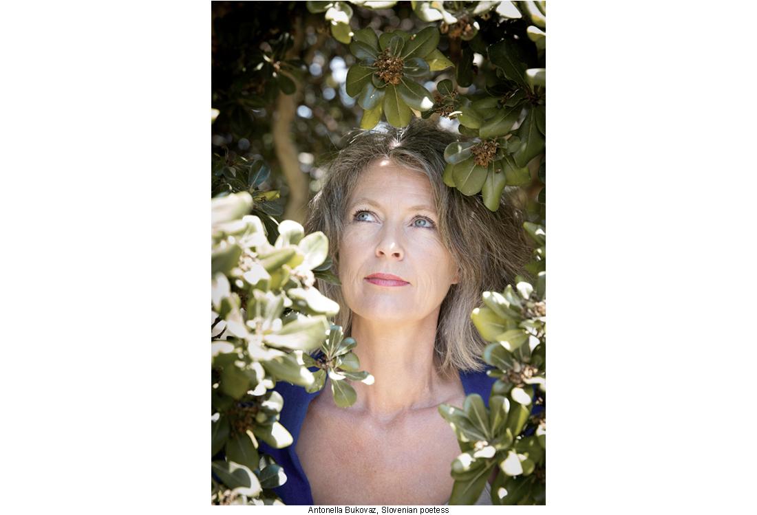 Antonella Bokovaz - Laura Pietra - fotografo ritrattista