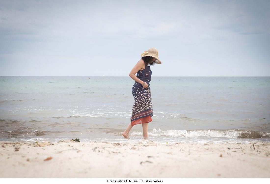 Cristina Alih Fara - Laura Pietra - ritratto fotografico