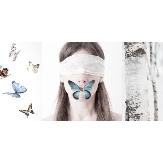 Laura Pietra - foto personal, vedere